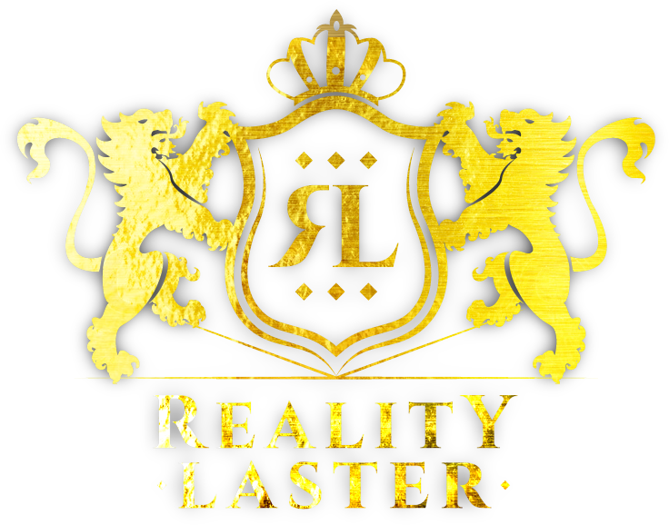 logo-gold3